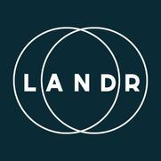 PictureHey! We use LANDR to make our tracks sound amazing.  Don't take our word for it - sign up with our link for $10 off, or just try it for free..